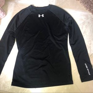 Youth XL under armour cold gear